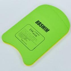 Доска для плавания Aqua, код: PL-8002CS