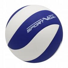 Мяч волейбольный SportVida Size 5, код: SV-WX0017