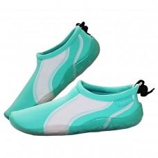 Взуття для пляжу і коралів (аквашузи) SportVida Mint Size 40, код: SV-GY0003-R40