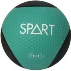 Медбол Spart 9 кг, код: CD8037-9