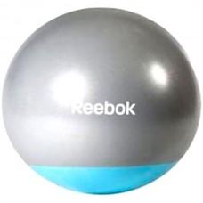 Мяч гимнастический Reebok 650, код: RAB-40016BL