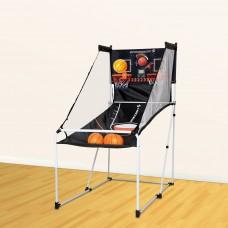 Баскетбольная игра, аркадная игра PlayGame Sportcraft AR, код: SODBN-1059