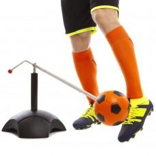 Футбольний тренажер для відпрацювання удару PlayGame, код: FB-1848