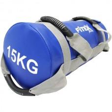 Сендбег Fitex 15 кг, код: MD1650-15