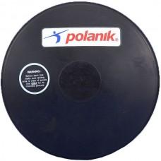 Диск Polanik (тренировочный), код: HRD-1