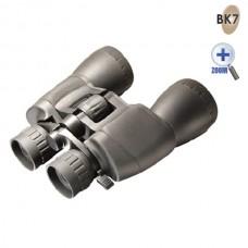 Бінокль Paralux Classic Zoom 8-24X50, код: 928709-SVA