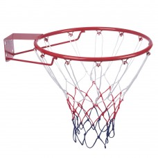 Кольцо баскетбольное PlayGame 450 мм, код: C-0844