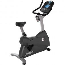Велотренажер Life Fitness C1 Track, код: LF-C1T