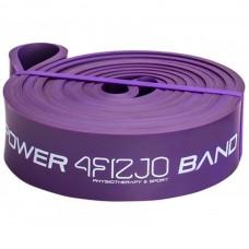 Еспандер стрічковий 4Fizjo (17-26 кг), код: 4FJ1073