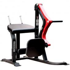 Ягодичные мышцы Impulse Sterling, код: SL7008