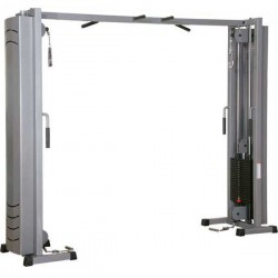 Блочная рамка InterAtletika Gym Business, код: BT103