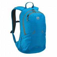 Рюкзак городской Vango Stryd Volt Blue 22 л, код: 925317