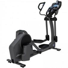 Орбитрек Life Fitness E5 Track Connect, код: LCT-E5-C