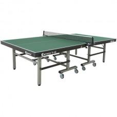 Теннисный стол Sponeta Pro, код: S7-12