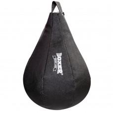 Груша набивная каплевидная подвесная Boxer, код: 1013-01