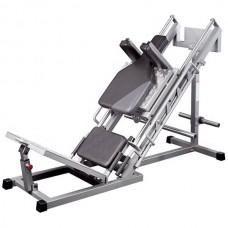 Гакк-машина InterAtletika Gym Business, код: BT202.1