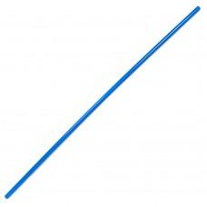 Палка гімнастична тренувальна PlayGame 1500 мм, код: FI-1398-1_5