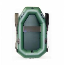 Надувная лодка Ладья 1900 мм, код: ЛТ-190У
