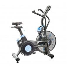 Велотренажер Airbike Fitex, код: A800