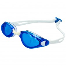 Окуляри для плавання Aqua Spdo, код: X111470020-S52