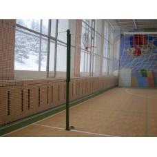 Стойки для волейбола PlayGame, код: SS00101-LD