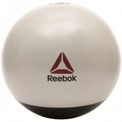 Мяч для фитнеса Reebok 550 мм, код: RSB-16015