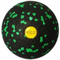 Массажный мяч 4Fizjo 80 мм, код: 4FJ1233