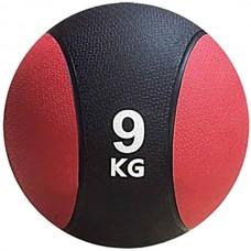 Медбол Spart 9 кг, код: MB6304-9