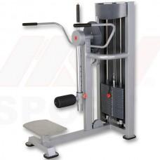 Тренажер для ягодичных мышц CrossGym, код: MV1212