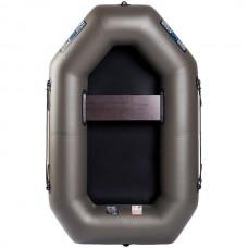 Надувная гребная лодка Storm 1900 мм, код: ST190