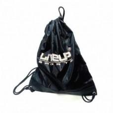 Рюкзак спортивный LiveUp, код: LS3710