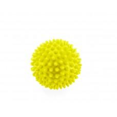 Масажний м'яч з шипами 4Fizjo Spike Ball 100 мм, код: 4FJ0148