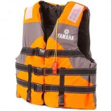 Страховочный жилет Camping Yamaha XL, код: YM-5502