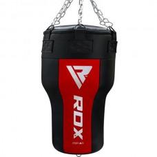 Мішок для боксу RDX 1100 мм (конус), код: RX40257