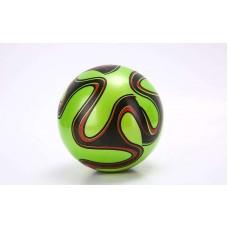 Мяч резиновый Euro 2016, код: BA-6012