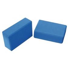Блок для йоги Fitex, код: 253088