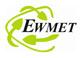 Ewmet