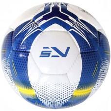 Мяч футбольный SportVida №5, код: SV-PA0028-1