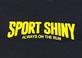 Sport Shiny
