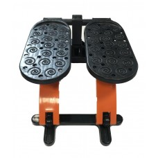 Мини степпер LiveUp Mini Stepper, код: LS9426