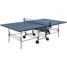 Тенісний стіл Sponeta Outdoor, код: S3-47E