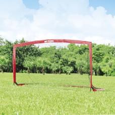 Футбольні ворота портативні NetPlayz Soccer S, код: ODS-3089