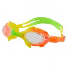 Очки для плавания Sainteve, код: SY-5600A