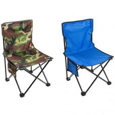 Стул-зонтик туристический Camping, код: 8019-1