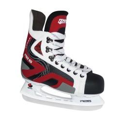 Ковзани хокейні Tempish Rental R26 /36, код: 1300000205/36