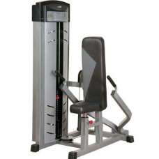 Трицепс-машина InterAtletika Gym Business, код: BT133
