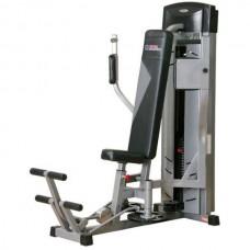 Грудь-машина InterAtletika Gym Business, код: BT105