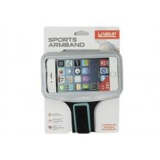 Чохол для телефону на руку LiveUp Sports Armband, код: LS3720B