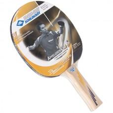 Ракетка для настольного тенниса Donic Appelgren Level 200, код: 703002