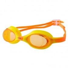 Очки для плавания Speedo, код: S1300